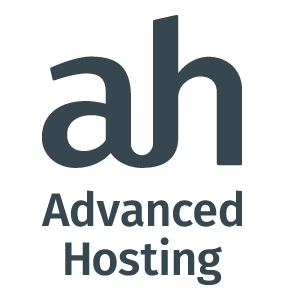 Advanced Hosting